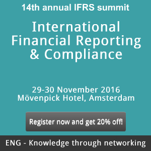 ifrs-2016