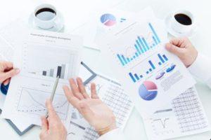 MIFID II WILL LEAD TO IFA BUSINESS MODEL OVERHAUL, SAYS NEW STUDY