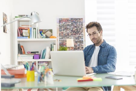 EMPLOYERS MISSING A TRICK WHEN IT COMES TO THE BENEFITS OF FLEXIBLE WORKING