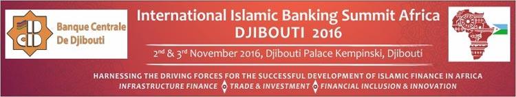 DJIBOUTI 2016