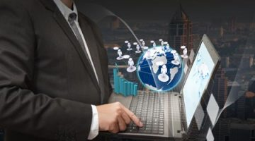 BANKS SPEARHEADING GLOBAL PAYMENT MODERNISATION