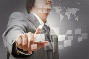 LEXMARK OPTIMISES END-TO-END FINANCIAL PROCESSES WITH READSOFT PROCESS DIRECTOR 7.5