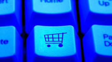 WESTERN EUROPE: A GREAT E-COMMERCE OPPORTUNITY FOR AMBITIOUS UK MERCHANTS?