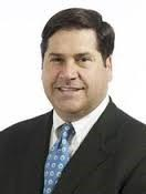 Mark Arian, Ernst & Young LLP