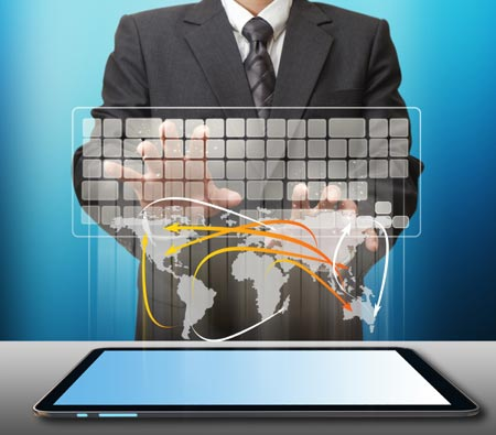 MOBILE BANKING APPS – THE DIGITAL THREATS TO BANKS