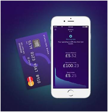 ALLPAY ONLINE PAYMENTS