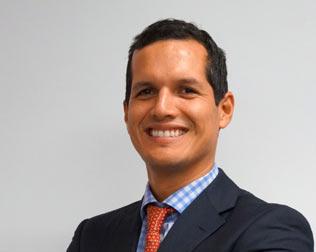 Alfredo Bejar2