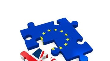 WHAT DOES BREXIT MEAN TO PROPERTY INVESTORS & DEVELOPERS?