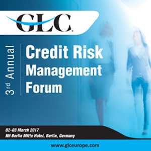 3rd Annual Credit Risk Management Forum