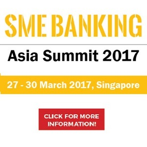 equip-global-sme-banking-asia-summit-2017