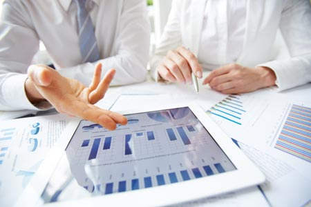 FP&A TRENDS SURVEY REVEALS THAT 70% OF BUSINESSES SPEND TWO MONTHS OR MORE EACH YEAR ON THEIR ANNUAL PLANNING ACTIVITIES