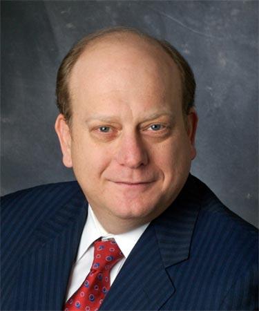 Ken Taubes