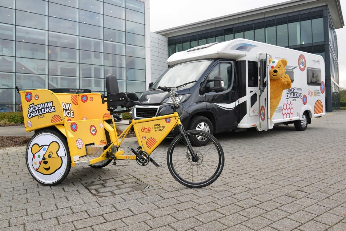peugeot-rickshaw1