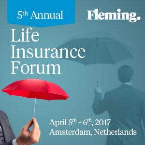 5th Annual Life Insurance Forum