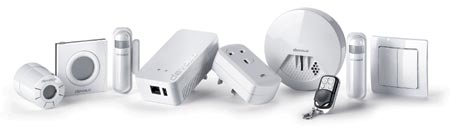DEVOLO EXPANDS SMART HOME TECHNOLOGY RANGE HOME CONTROL WITH TWO NEW COMPONENTS-4