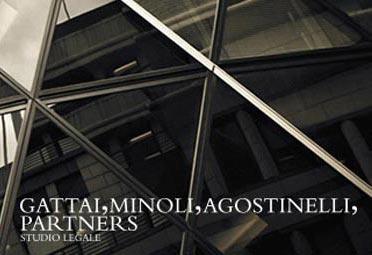 Cristiano Garbarini joins Gattai Minoli Agostinelli & Partners Tax department