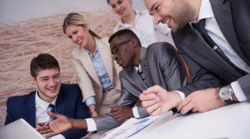 Cashflow problems undermine four in ten small firms