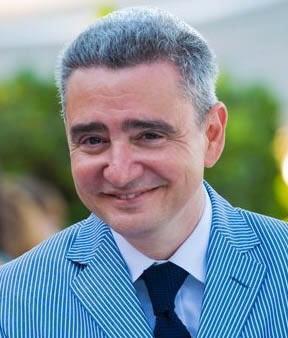 Alain Danan