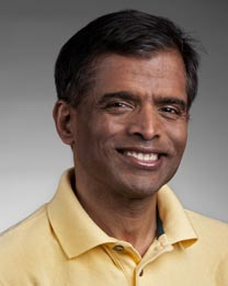 Prof. Aswath Damodaran
