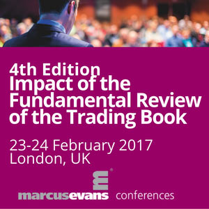 4th Edition Impact of the Fundamental Review of the Trading Book