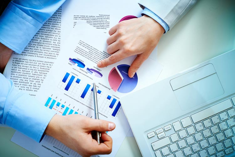 GLIMMERS OF GROWTH FOR SME LENDING