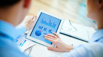PIONEER INVESTMENTS' 2017 MARKET OUTLOOK