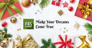 FBS Company: we will make your dreams come true!