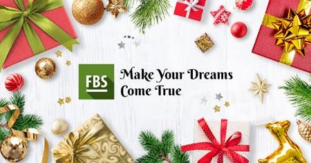 FBS Company: we will make your dreams come true!