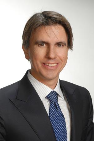 Cristiano Garbarini