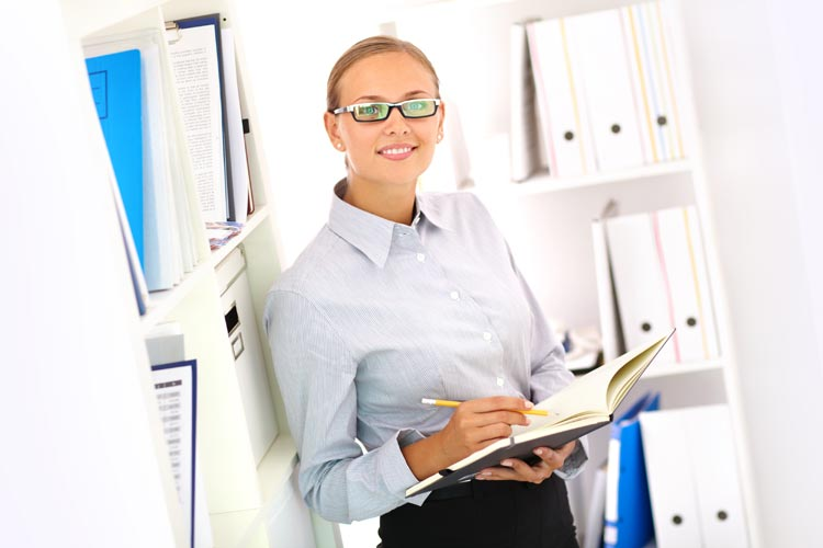 BUSINESSES ILL-PREPARED FOR MAKING TAX DIGITAL