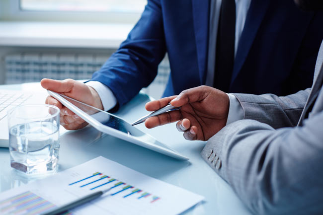 Silicon Valley analytics software firm FICO announced today that it has achieved Amazon Web Services (AWS) Financial Services Competency status.