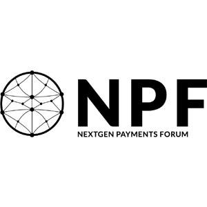 Nextgen Payments Forum 2017