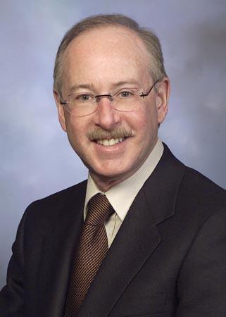 Stephen Huttler