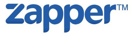 zapper-logo