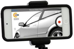 CITNOW REACHES AUTOMOTIVE VIDEO MILESTONE WITH TEN MILLIONTH CUSTOMER VIDEO UPLOAD
