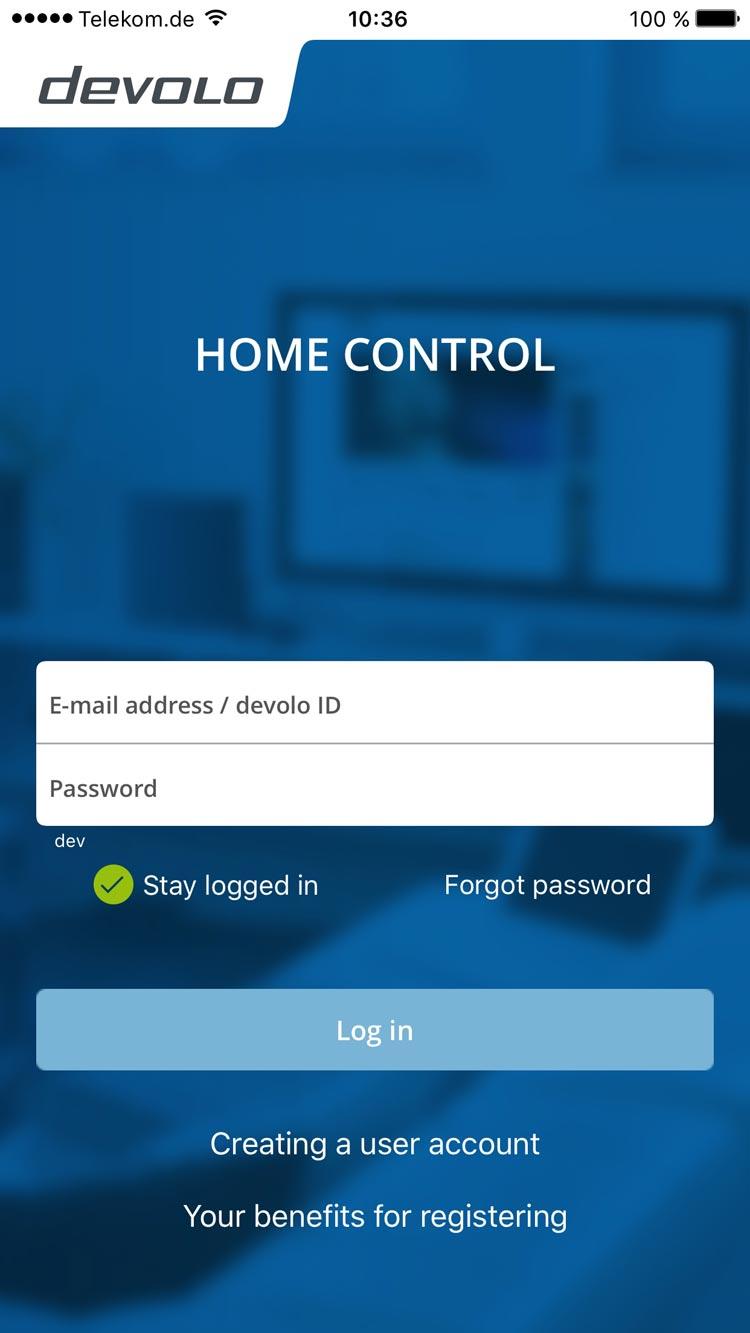 devolo-home-control-app2