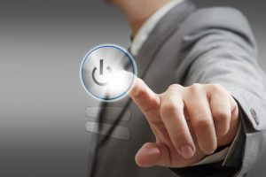 IS THE FUTURE OF BANKING OMNI-CHANNEL RATHER THAN DIGITAL?