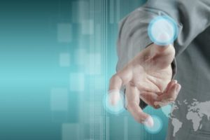 THE ROLE OF TECHNOLOGY IN TOMORROW'S BANK BRANCH