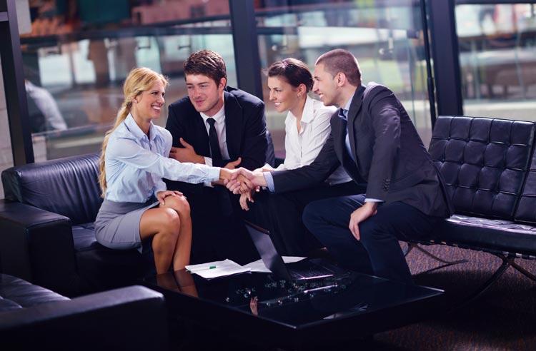 HIBERNIA NETWORKS ANNOUNCES EXPANSION OF PARTNER PROGRAM WITH ADDITION OF KEY PARTNERSHIPS