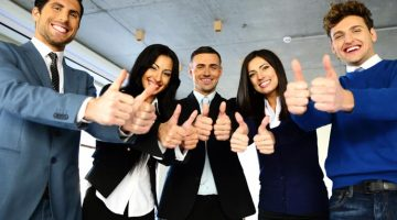 METRO BANK CELEBRATES GROWTH WITH 500 NEW JOBS