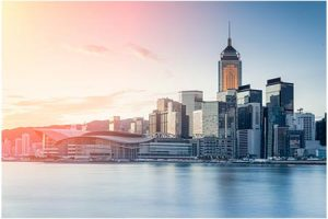 Hong Kong-China Stock Connect a Boost to the Multi-Asset Brokerage