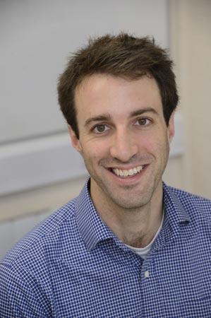 Benedikt von Thuengen, CEO, Speechmatics