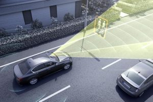 DENSO AND TOSHIBA DEVELOPING ARTIFICIAL INTELLIGENCE TECHNOLOGY