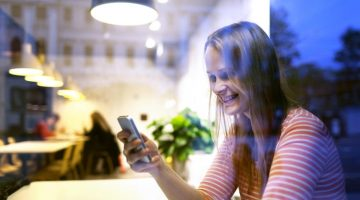 IMPROVE YOUR MENTAL HEALTH VIA YOUR SMARTPHONE: THRIVE RAISES OVER £500,000 IN SEED CAPITAL