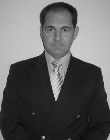 David Blache