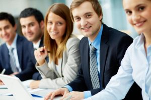 QUANTITATIVE INVESTMENT STRATEGIES: THE RISE OF RULES