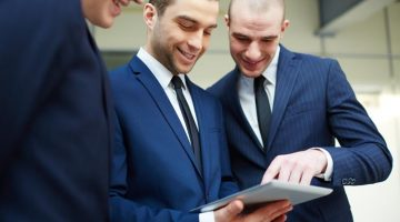 INSIGHTS INTO THE CHANGING NEEDS OF TODAY'S RETAIL BANKING CUSTOMERS