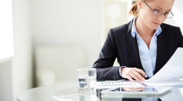 NO CASH? NO PROBLEM! HOW TO START A BUSINESS WITH NO MONEY