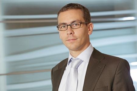 Nicolas Roth