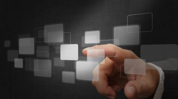 GLOBAL STUDY BY VERINT FINDS HIGHER ATTRITION AMONG DIGITAL CONSUMERS